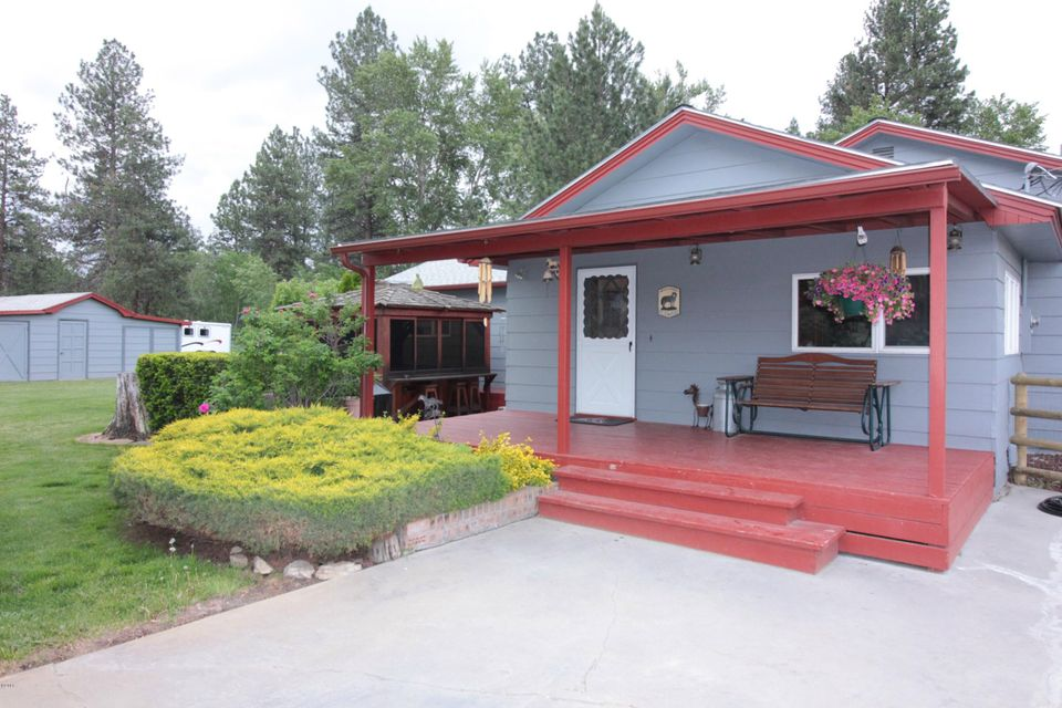 Additional photo for property listing at 692 Us Hwy 93 692 Us Hwy 93 Hamilton, Montana 59840 United States