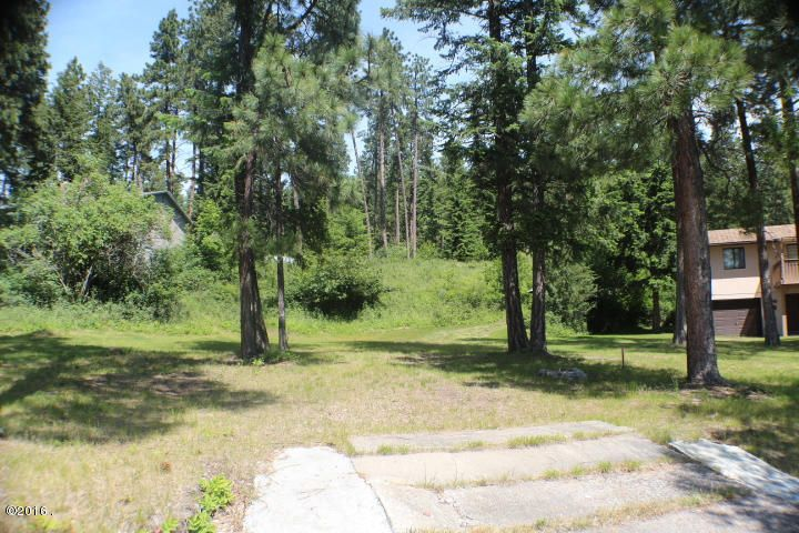 Additional photo for property listing at Tarrs Lane  Polson, Montana 59860 United States