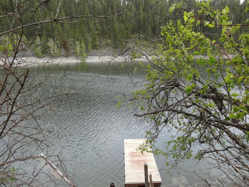Additional photo for property listing at 5000 Kilbrennan Lake Road  Troy, Montana 59935 United States