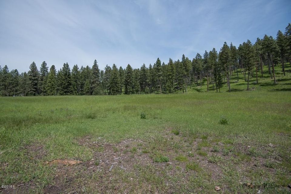 Additional photo for property listing at 1165 Bigfork Stage Road  Bigfork, Montana 59911 United States