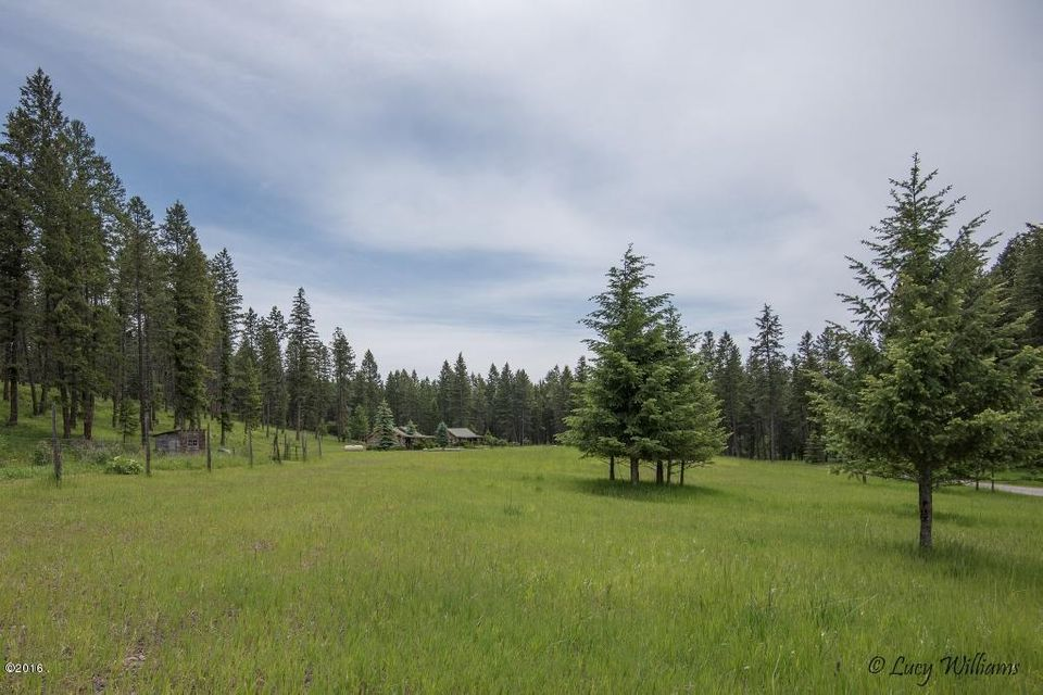 Additional photo for property listing at 1165 Bigfork Stage Road 1165 Bigfork Stage Road Bigfork, Montana 59911 United States