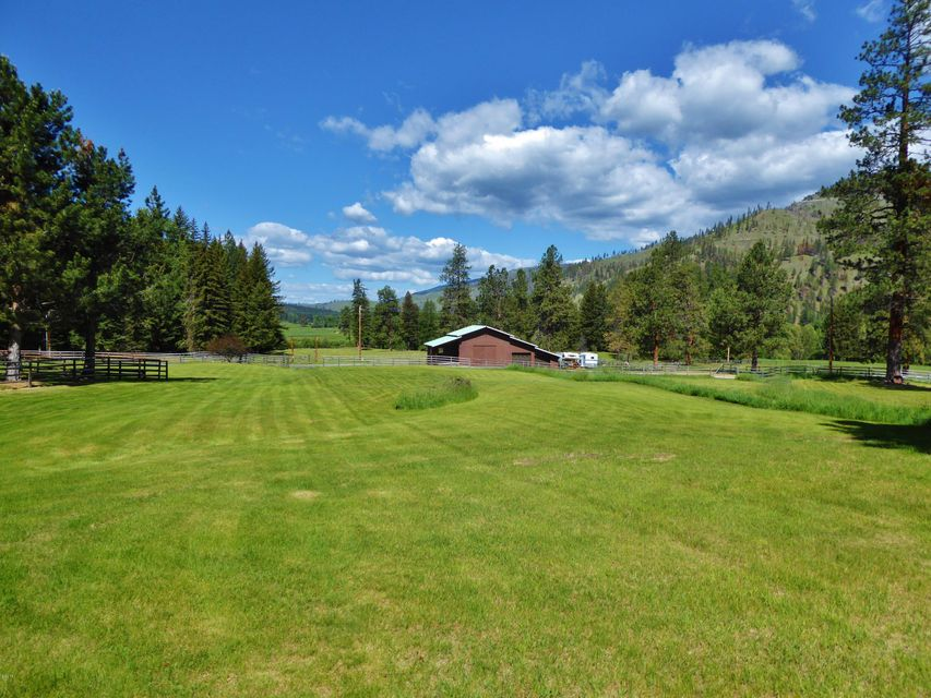 Additional photo for property listing at 12640 Arena Drive  Lolo, Montana 59847 United States