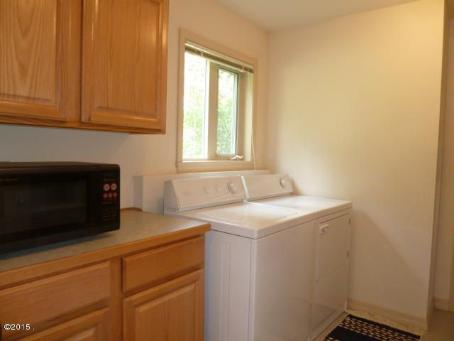 Additional photo for property listing at 110 Vaughn Drive  Kalispell, Montana 59901 United States