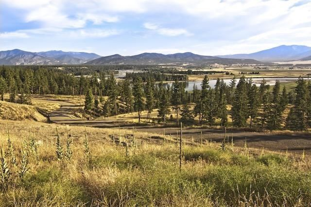 Additional photo for property listing at 1,2,3 River  Plains, Montana 59859 United States