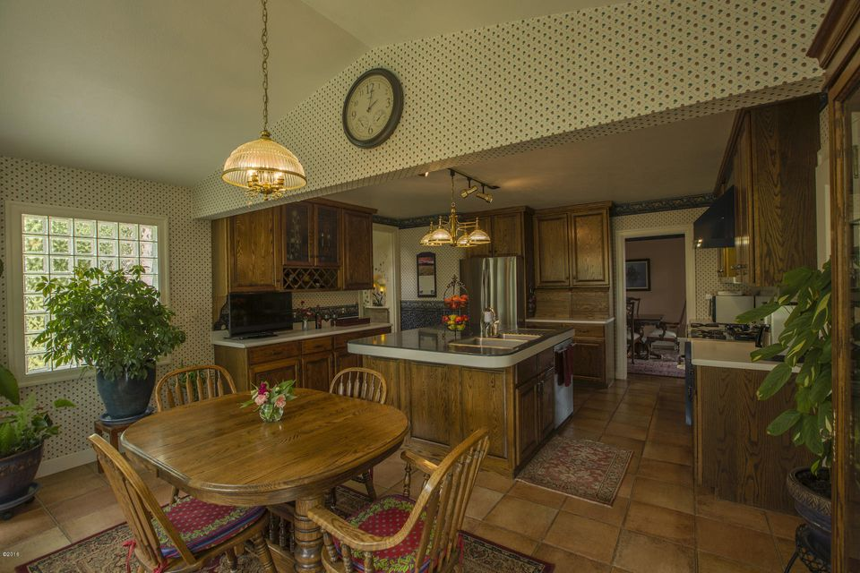 Additional photo for property listing at 1730 South Higgins Avenue  Missoula, Montana 59801 United States