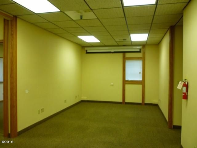 Additional photo for property listing at 2436 Dixon Avenue  Missoula, Montana 59801 United States