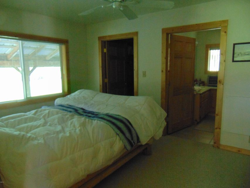 Additional photo for property listing at 1209 Mt Highway 200  Noxon, Montana 59853 United States