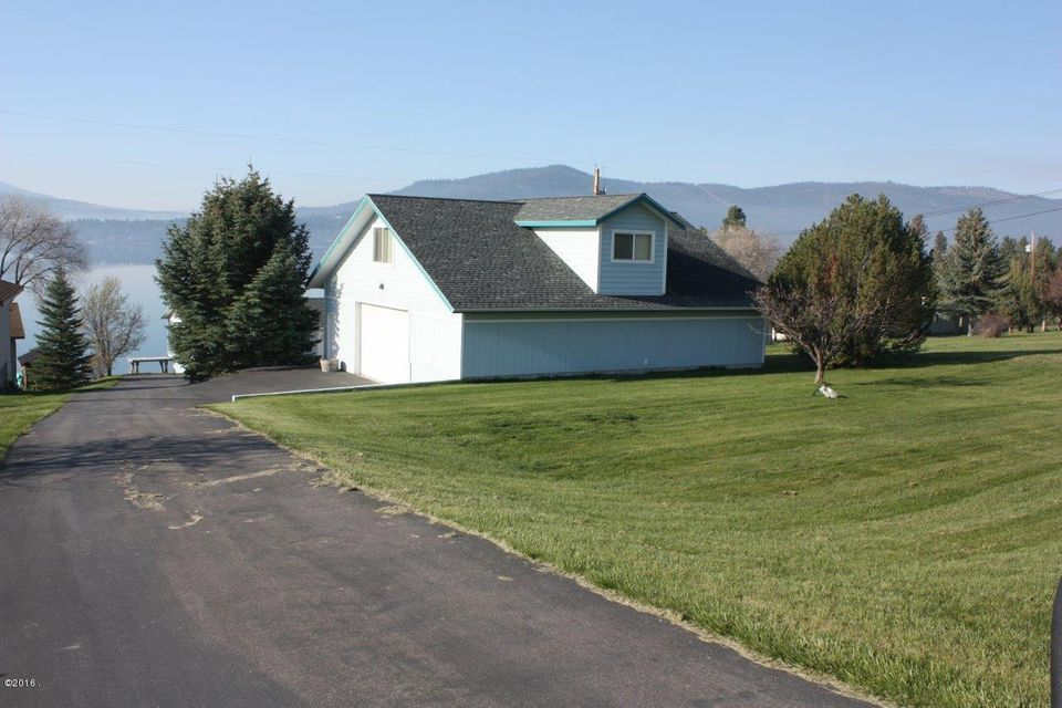 Additional photo for property listing at 79312  Highway 93  Elmo, Монтана,59915 Соединенные Штаты