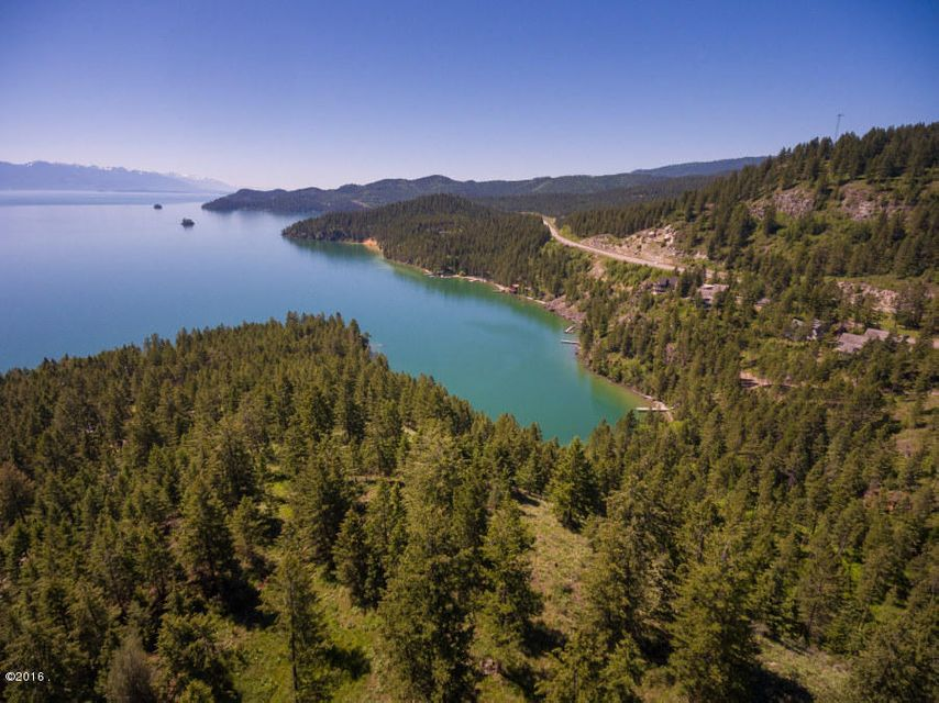 Additional photo for property listing at 755  Hughes Bay Road 755  Hughes Bay Road Lakeside, Montana,59922 Verenigde Staten