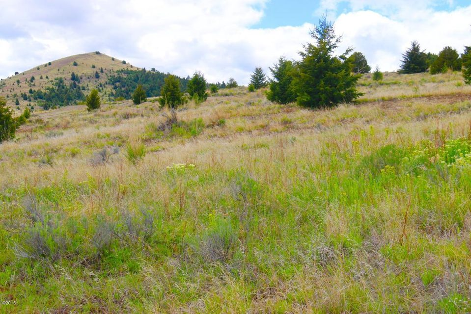 Additional photo for property listing at Galen Road  Anaconda, Montana 59711 United States