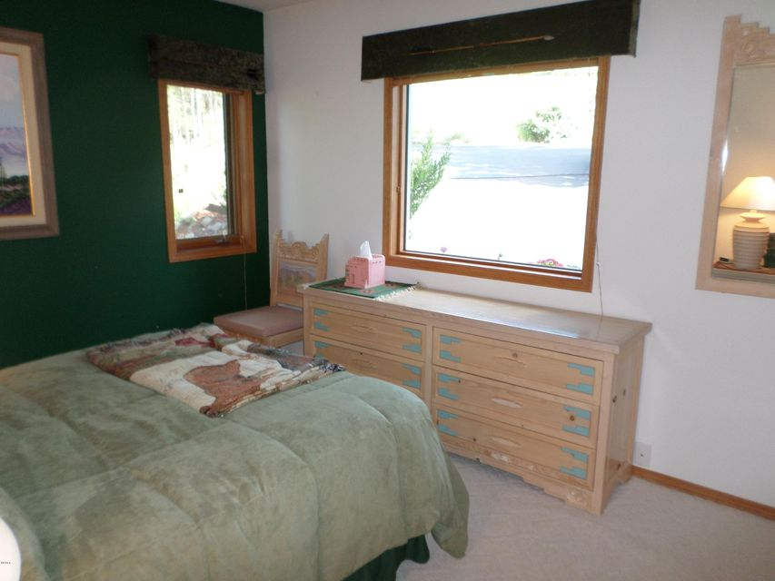 Additional photo for property listing at 218 Deer Trail  Somers, Montana 59932 United States