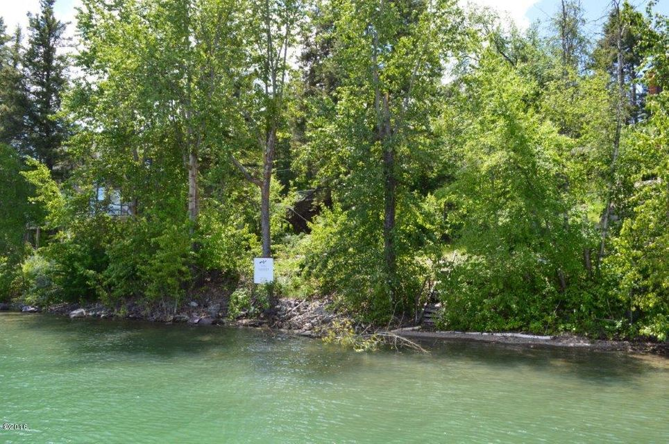 Land for Sale at 1340 West Lakeshore Drive 1340 West Lakeshore Drive Whitefish, Montana 59937 United States