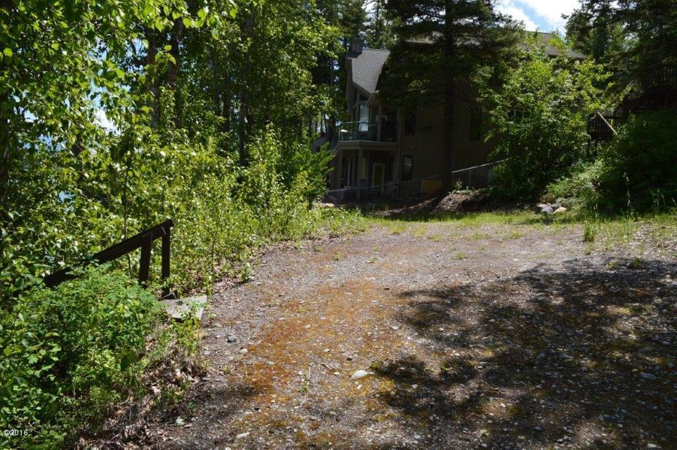 Additional photo for property listing at 1340 West Lakeshore Drive  Whitefish, Montana 59937 United States