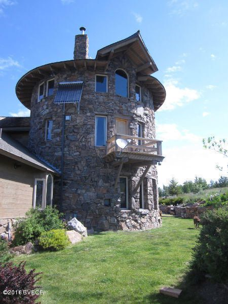 Additional photo for property listing at 680 Home Stretch Drive  Stevensville, Montana 59870 United States