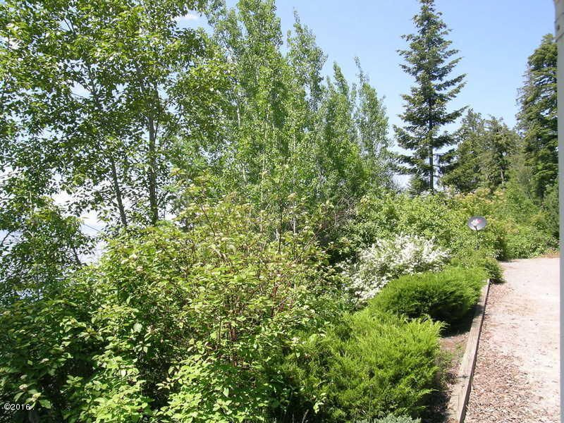 Additional photo for property listing at 19495 Mt Highway 35  Bigfork, Montana 59911 United States