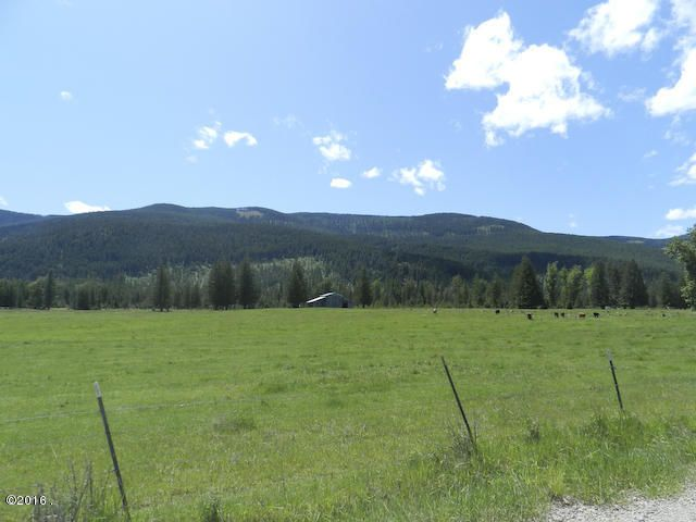 Additional photo for property listing at South Hill Road  Trout Creek, Montana 59874 United States