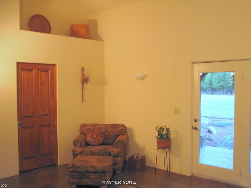 Additional photo for property listing at Address Not Available  Rexford, Montana 59930 United States