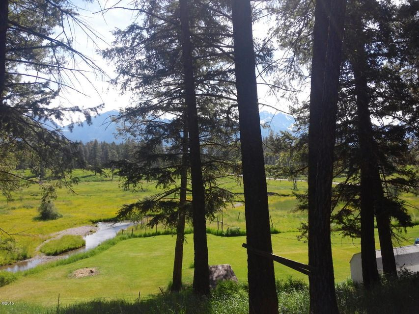 Additional photo for property listing at 36324 Timberlane Road  Ronan, Montana 59864 United States