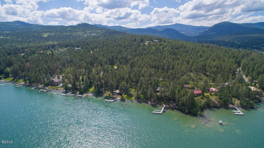 Additional photo for property listing at 875  Lakeside Boulevard 875  Lakeside Boulevard Lakeside, Montana,59922 Amerika Birleşik Devletleri