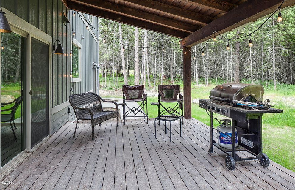 Additional photo for property listing at 259 Hidden Ridge Trail  Whitefish, Montana 59937 United States