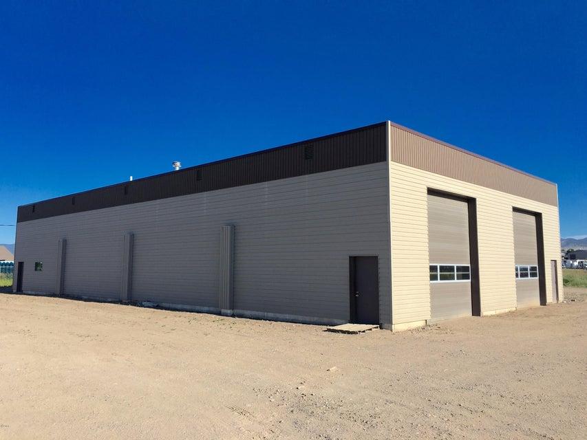 Futurity Drive, Missoula, MT 59808