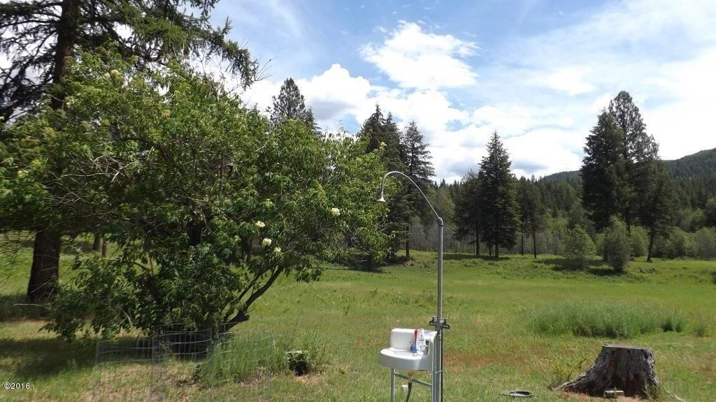 Additional photo for property listing at Tbd Eastside Road  Troy, Montana 59935 United States