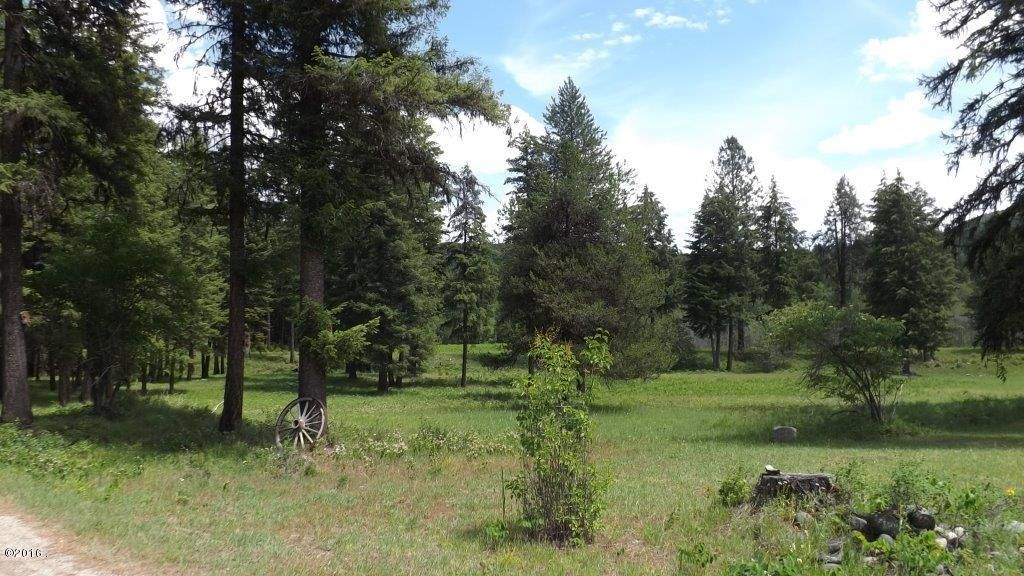 Additional photo for property listing at Tbd Eastside Road Tbd Eastside Road Troy, Montana 59935 United States