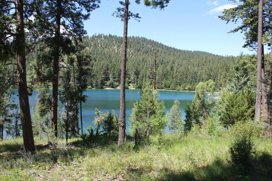 Additional photo for property listing at Osprey Loop Osprey Loop Rollins, Montana 59931 United States