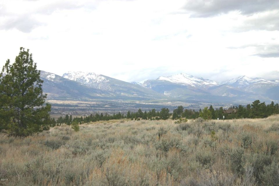 Additional photo for property listing at 615 Fanny Witherspoon Trail  Hamilton, Montana 59840 United States