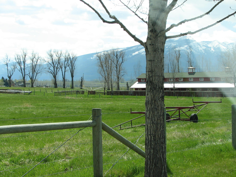 Additional photo for property listing at Lot 19 Ogden Lane  Hamilton, Montana 59840 United States