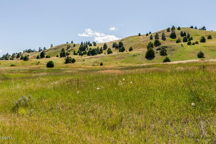 Additional photo for property listing at 100 Hog Heaven Cattle Company Road  Dayton, Montana 59914 United States