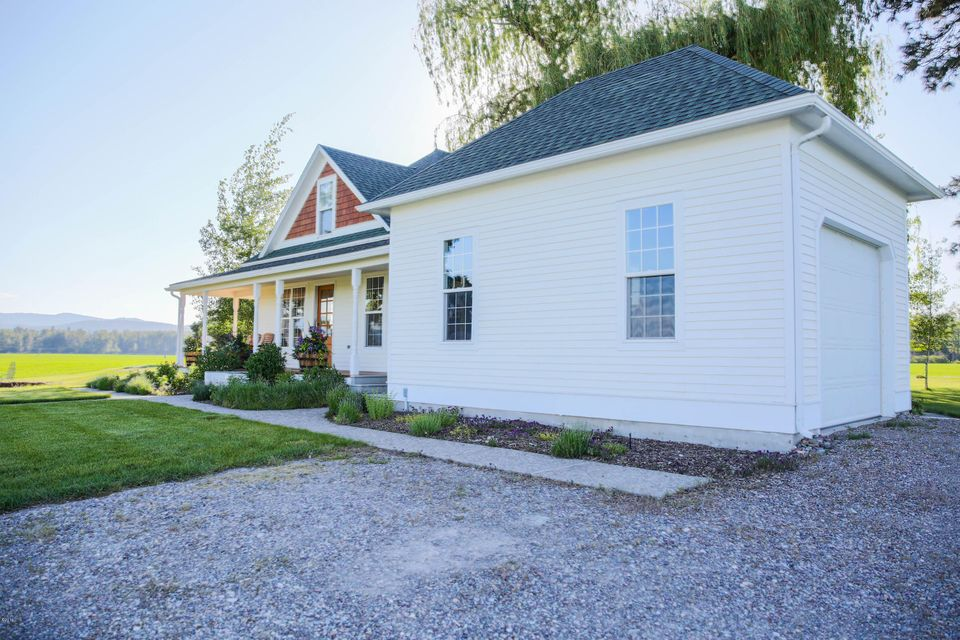 Additional photo for property listing at 1512 Steel Bridge Road 1512 Steel Bridge Road Kalispell, Montana 59901 United States