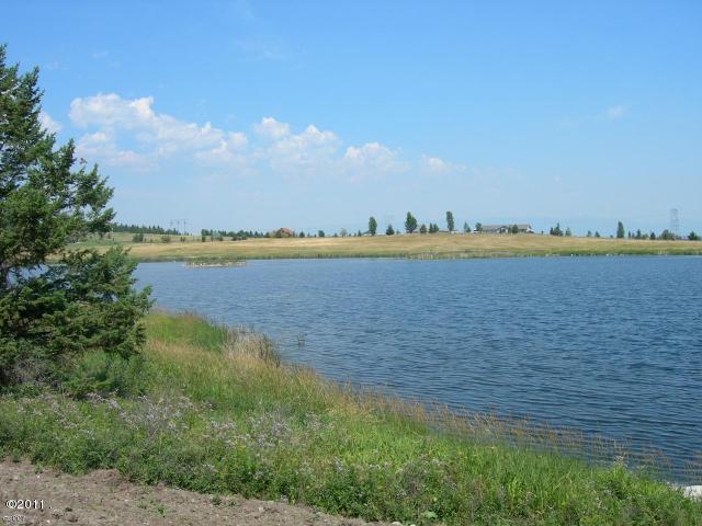 Additional photo for property listing at Nhn  Lake Shore Drive  Kalispell, Montana,59901 Estados Unidos