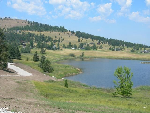 Additional photo for property listing at Nhn  Lake Shore Drive  Kalispell, Montana,59901 Estados Unidos