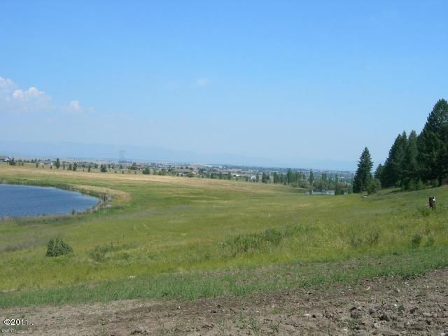 Additional photo for property listing at Nhn  Lake Shore Drive  Kalispell, Montana,59901 Stati Uniti