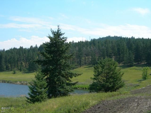 Additional photo for property listing at Nhn  Lake Shore Drive  Kalispell, Montana,59901 United States