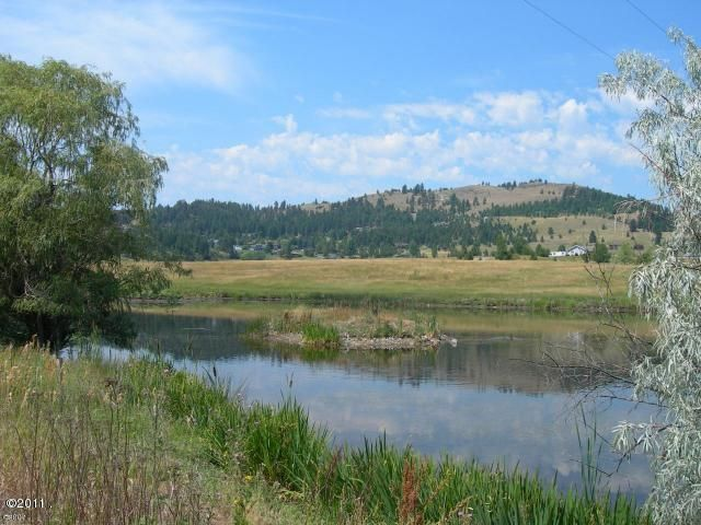 Additional photo for property listing at Nhn  Lake Shore Drive  Kalispell, モンタナ,59901 アメリカ合衆国