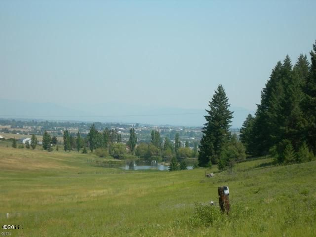 Additional photo for property listing at Nhn  Lake Shore Drive  Kalispell, Montana,59901 Amerika Birleşik Devletleri