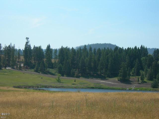 Additional photo for property listing at Nhn  Lake Shore Drive  Kalispell, Montana,59901 Hoa Kỳ