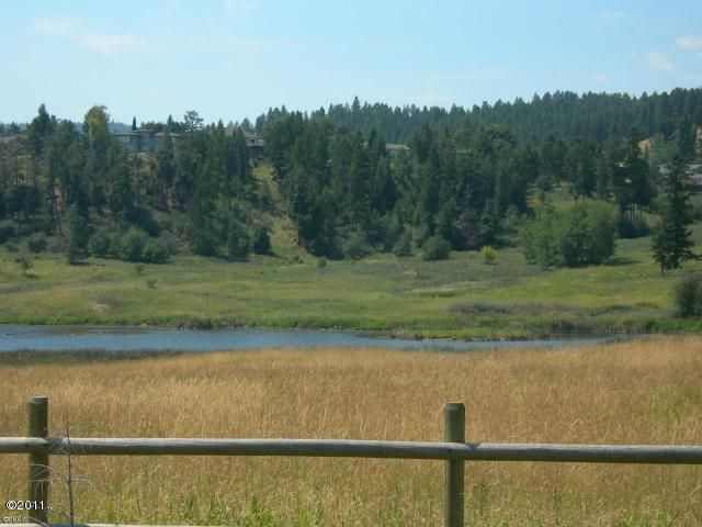 Additional photo for property listing at Nhn  Lake Shore Drive  Kalispell, Montana,59901 États-Unis