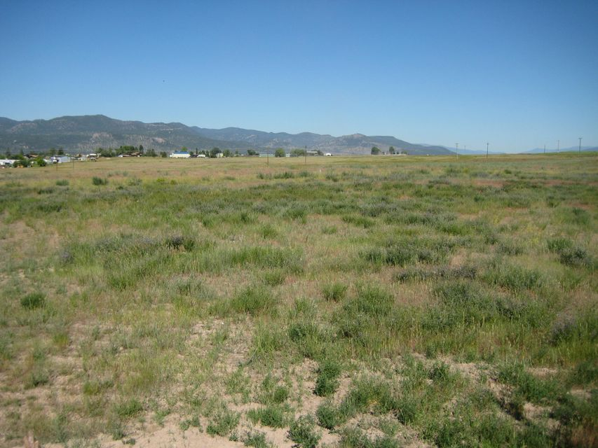 Additional photo for property listing at Lot 5 Deschamps  Missoula, Montana 59808 United States