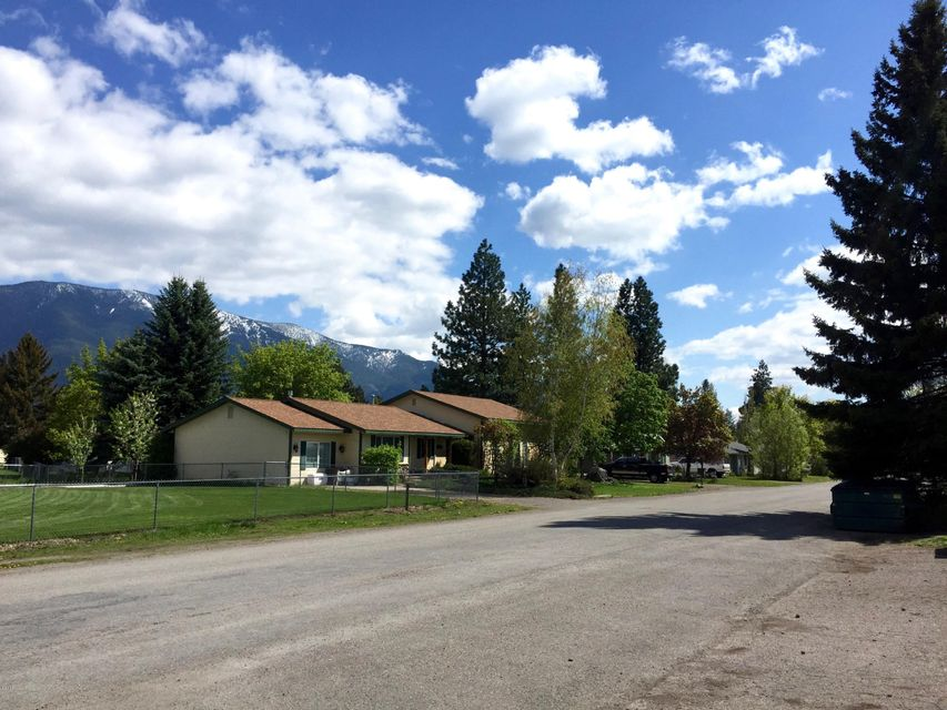 Additional photo for property listing at 590 7th Avenue  Columbia Falls, Montana 59912 United States