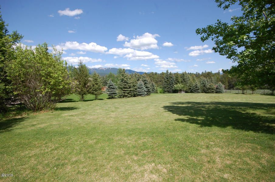 Additional photo for property listing at 308 & 310 Fairway Drive  Whitefish, Montana 59937 United States
