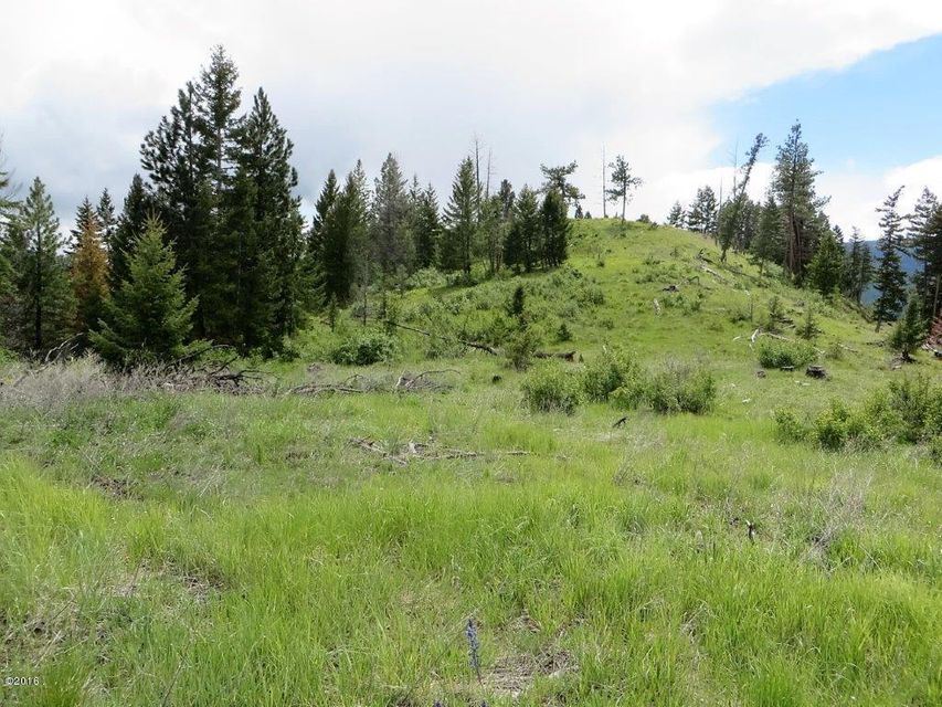 Additional photo for property listing at 30063sb247 Deep Creek  Missoula, Montana 59808 United States