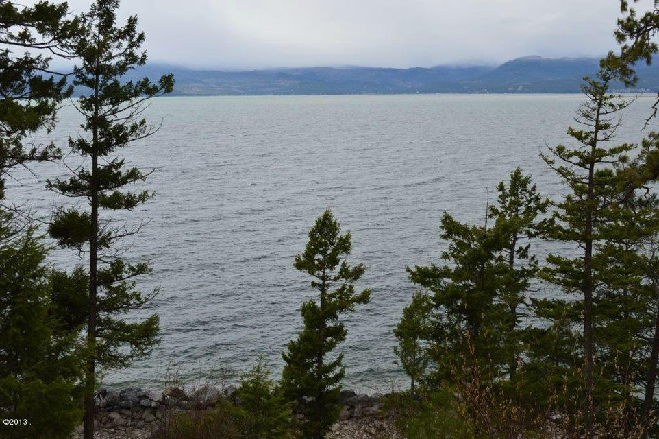 Additional photo for property listing at Rock Point Road  Bigfork, Montana 59911 United States