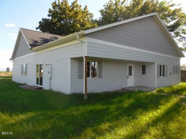 Foreclosures Century 21 Big Sky Real Estate Page 2