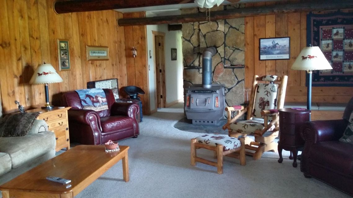 Additional photo for property listing at 4368 East Carlton Creek Road  Florence, Montana 59833 United States