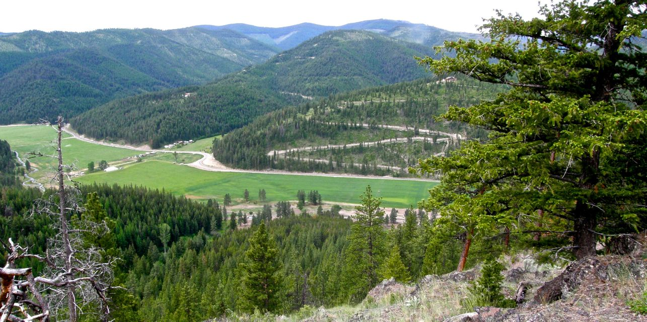 Additional photo for property listing at 3355 Petty Creek Road  Alberton, Montana 59820 United States
