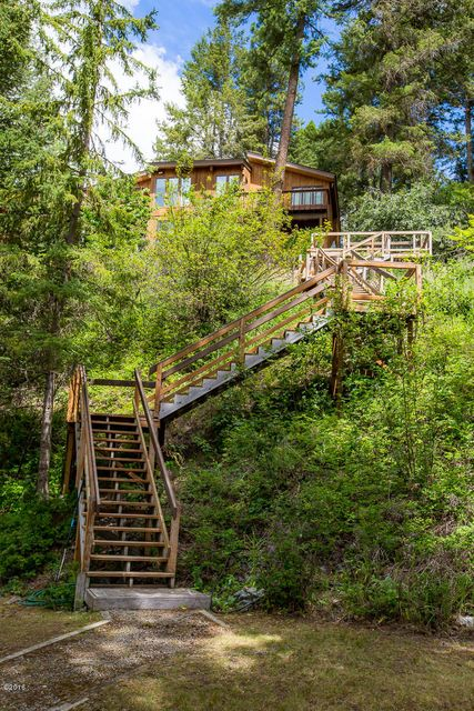 Additional photo for property listing at 2120 Houston Drive 2120 Houston Drive Whitefish, Montana 59937 United States