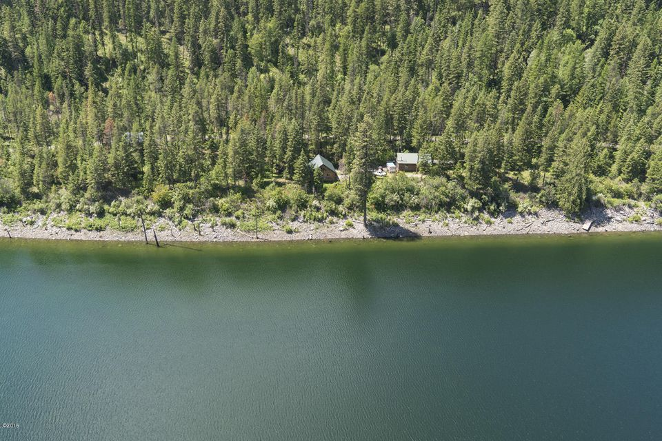 Additional photo for property listing at 5000 Kilbrennan Lake Road 5000 Kilbrennan Lake Road Troy, Montana 59935 United States